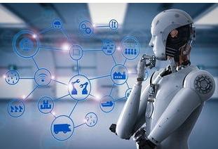 人工智能成功的标准是什么