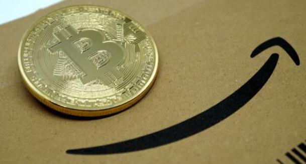 亚马逊公司如何才能抓住机会推出自己的加密货币