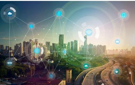 智能三表与5G还有物联网碰撞会发生什么