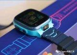 360儿童手表P1不仅加入了双摄,全新的巴迪龙系统带来了更多学习功能