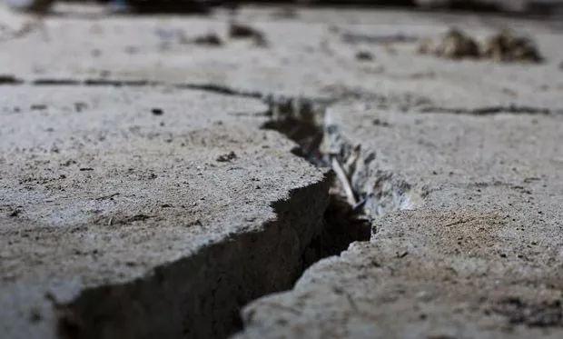 物联网技术制造的地震报警系统,可以拯救多少人?