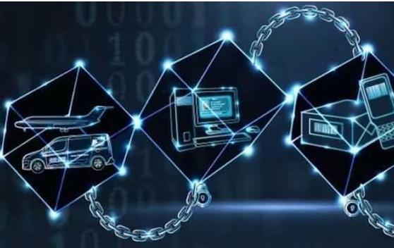 区块链的本质是什么它到底能做什么