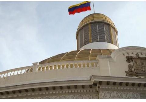 委内瑞拉国会表示将加密货币定义为石油的新身份是非...