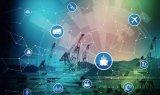 行业 | 2G~5G与未来天线技术!