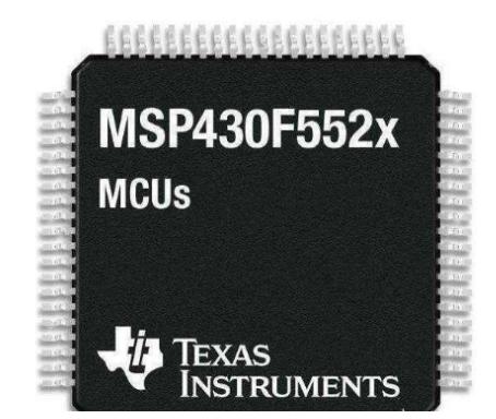 MSP430系列单片机与51单片机的区别及优劣势对比