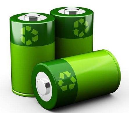 我国动力电池如何实现清洁拆解 哪种方式更安全
