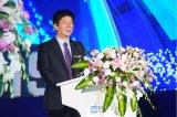 中国半导体产业发展,产融结合是非常好的发展方式