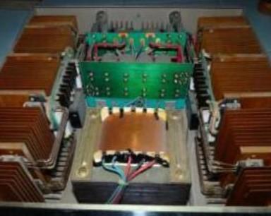 甲类功率放大器的工作特点及优劣势分析