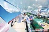 万安投资10亿元打造高精度线路板的生产线