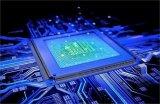 中国电子信息行业联合会发布了2019电子信息百强企业名单本