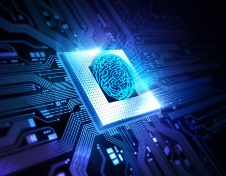 某些嵌入式AI处理器比其它更智能?