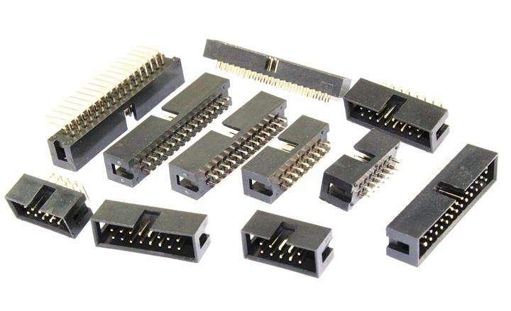 永贵电器成为HMCT合格供应商