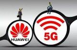 5G芯片已与华为完成5G互通测试