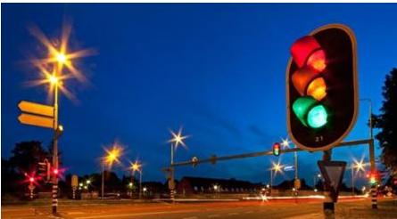 人工智能对于未来的智慧交通会存在影响吗