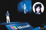 """人工智能""""少女""""小冰有六种人格的或然世界"""