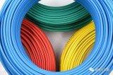 一文汇总常用的线缆传输距离
