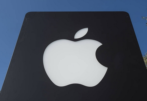 蘋果正式為舊款iPhone和iPad發布了iOS 9.3.6和iOS 10.3.4更新