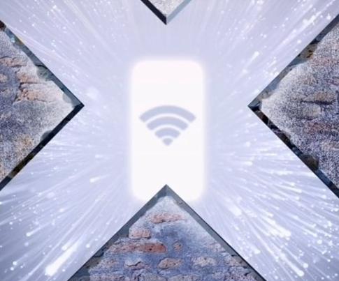 荣耀9X系列新功能曝光拥有超强的WiFi穿透能力