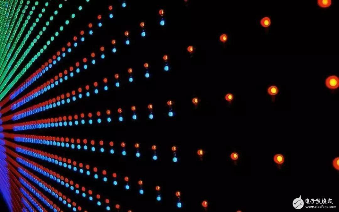 行业 | 年产3000万!中科潞安深紫外LED项目近日正式投产