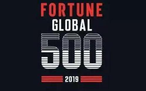 2019财富500强中国129家公司上榜,三大趋势不容错过