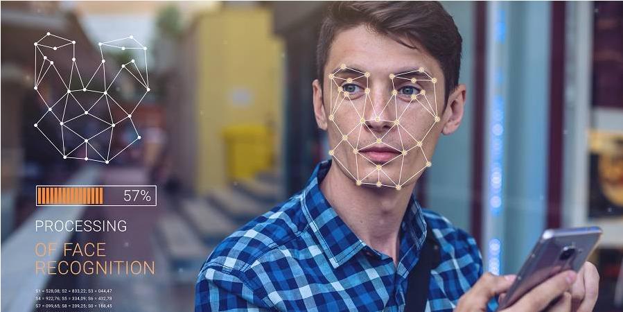 為何美國議員要求停止使用人臉識別技術