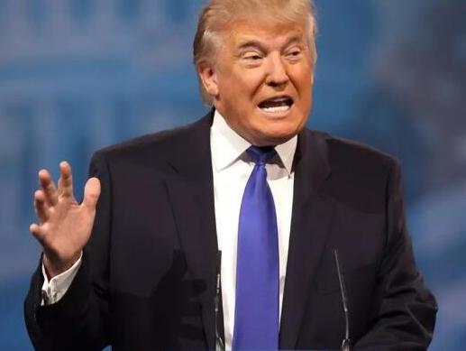 美国总统特朗普将可能推行比特币禁令
