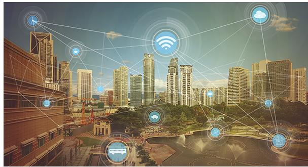 工業物聯網和物聯網是相同的概念嗎