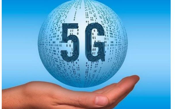 4G和5G相比,5G究竟快了多少呢?