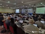热点 | 中国成功向ITU提交5G候选操操在线观看方小弟向着门内案:含NB-IoT