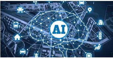 AI商业化该怎样加快脚步