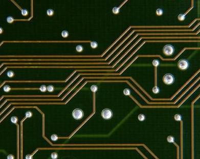 如何自制印制电路板?有哪些操作步骤
