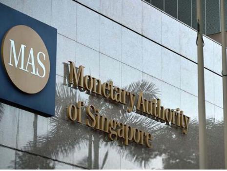 新加坡政府将不打算对加密货币交易进行监管