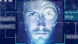 旷视科技搭建VIE结构筹备海外IPO?