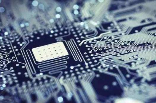 苹果拟10亿美元收购英特尔智能手机调制解调器芯片业务