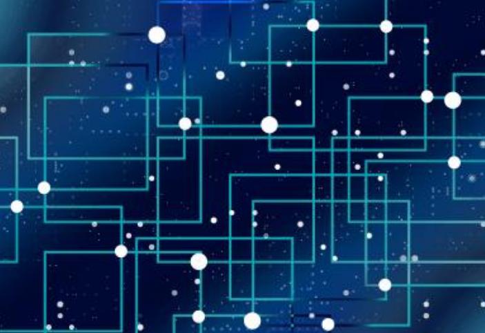 合盟精密将在高端硅零部件产品方面填补国内空白 未来将持续引进优质半导体项目