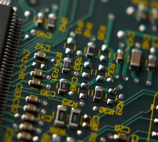 联发科发布全球首个5GSoC芯片 首批搭载5GSOC的终端将于2020年一季度上市