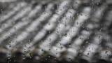 飞利浦空气除湿器DE3203体验评测 1小时除湿量表现非常出色额定除湿量达标