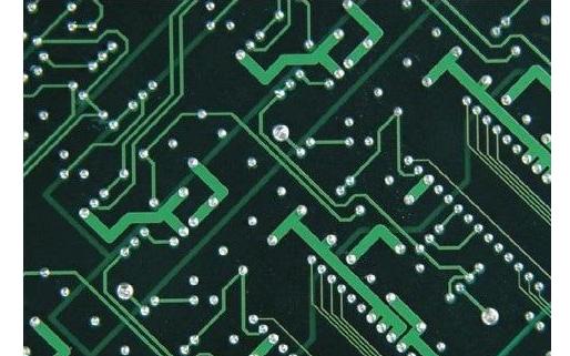PCB载流能力的计算数据资料免费下载