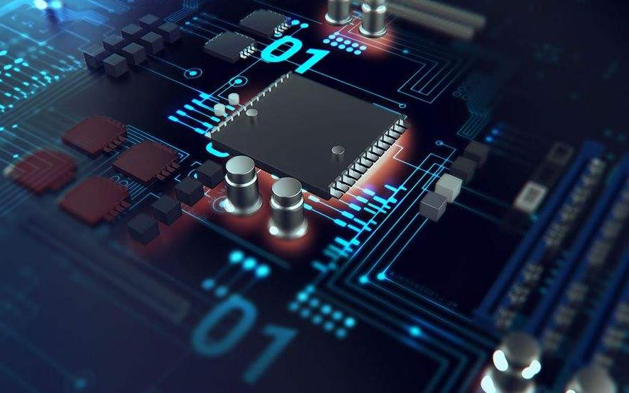 技术 | 超构材料红外探测芯片的研究进展