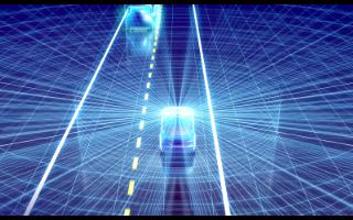 RTI面向自主車輛開發 發布首創性互連軟件