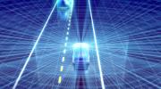RTI面向自主车辆开发 发布首创性互连软件