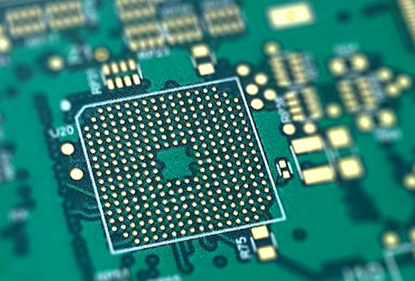 印刷电路板认证的内容