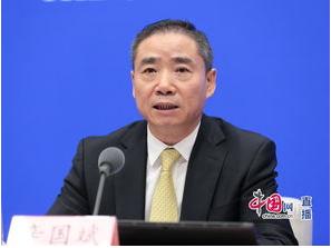 2019年上半年中国工业和通信业的发展情况介绍