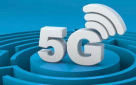 中国移动计划将在2020年实现5G毫米波商用部署