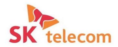 SK电讯宣布将与瑞士电信合作推出全球首个5G漫游服务