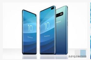 5G手机正式商用多家手机品牌商已经打响5G宣传战