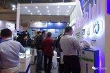 2019全球半导体产业(武汉)博览会将在武汉举办