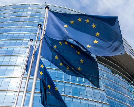 欧盟28个成员国中已有24个已经完成了5G网络安全的评估