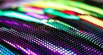 MicroLED成为各国显示器厂商积极布局的重点...