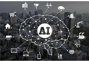 智能安防行业带来巨变的因素在哪里